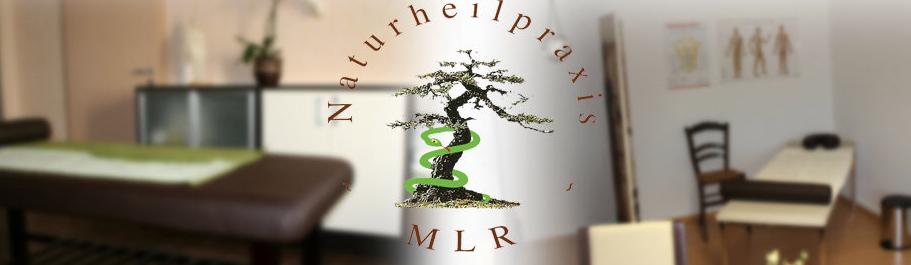 MLR Naturheilpraxis