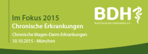 BDH-Fokus15-DARM